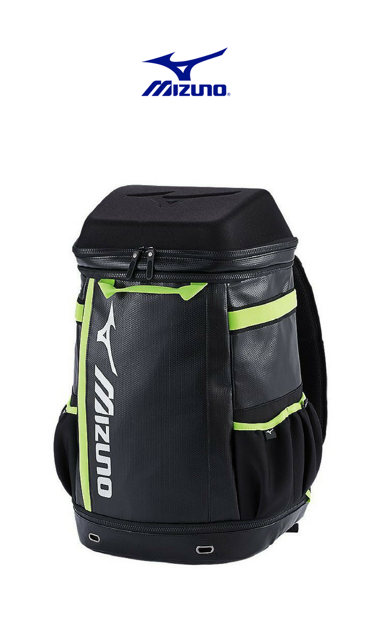 The Latest Mizuno Backpacks Bags More Find Me A Backpack Backpacks Softball Backpacks Backpack Sport