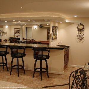 basement bar lighting ideas basement bar ideas pinterest