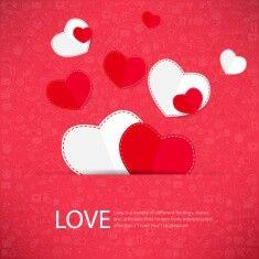 Valentines♥