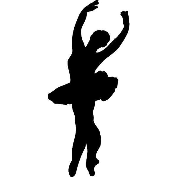 jazz dance clip art jpg liked on polyvore featuring dance rh pinterest ca clipart of ballet dancers male ballet dancer clipart