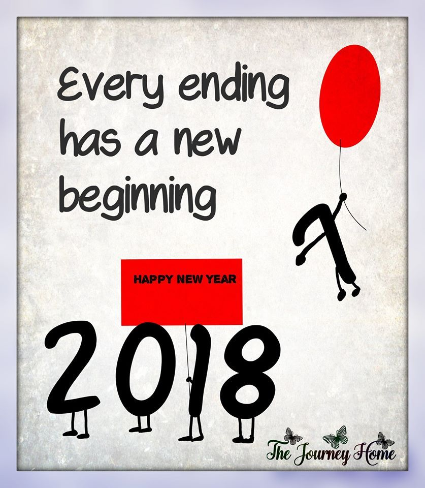 May we All have a Blessed, Prosperous and Bountiful New Year and may ...