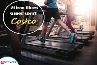 Fitness Club 24 Hour Fitness Super Sport Costco 24 Hour Fitness Fitness Super Sport