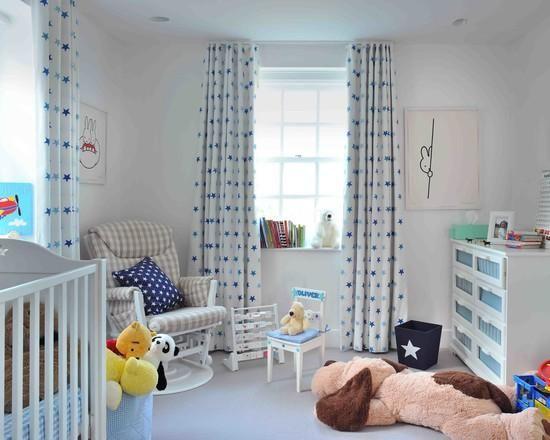 cortinas infantiles bebe cortinas del dormitorio ideas de cortina dormitorios cabrito decoracin de su cuarto ideas de vivero inspiracin guardera