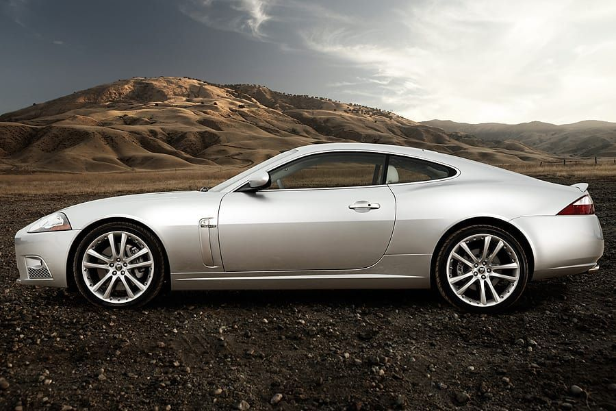 for mitula jaguar xkr car cars in sale johannesburg currently