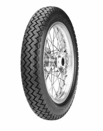 mprenkaat-store- Safety Mileage MKII AM 7 4.00 - 18 64S takarengas