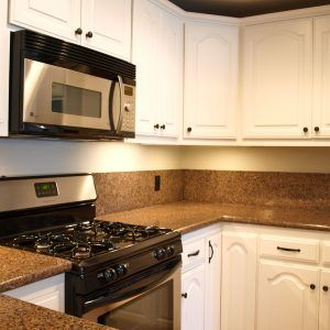 Kitchen Cabinet Hardware Pulls Oil Rubbed Bronze   http ...