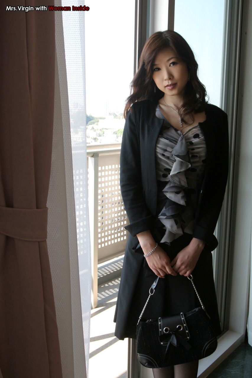 G 日本女性美 pinterest sophisticated fashion