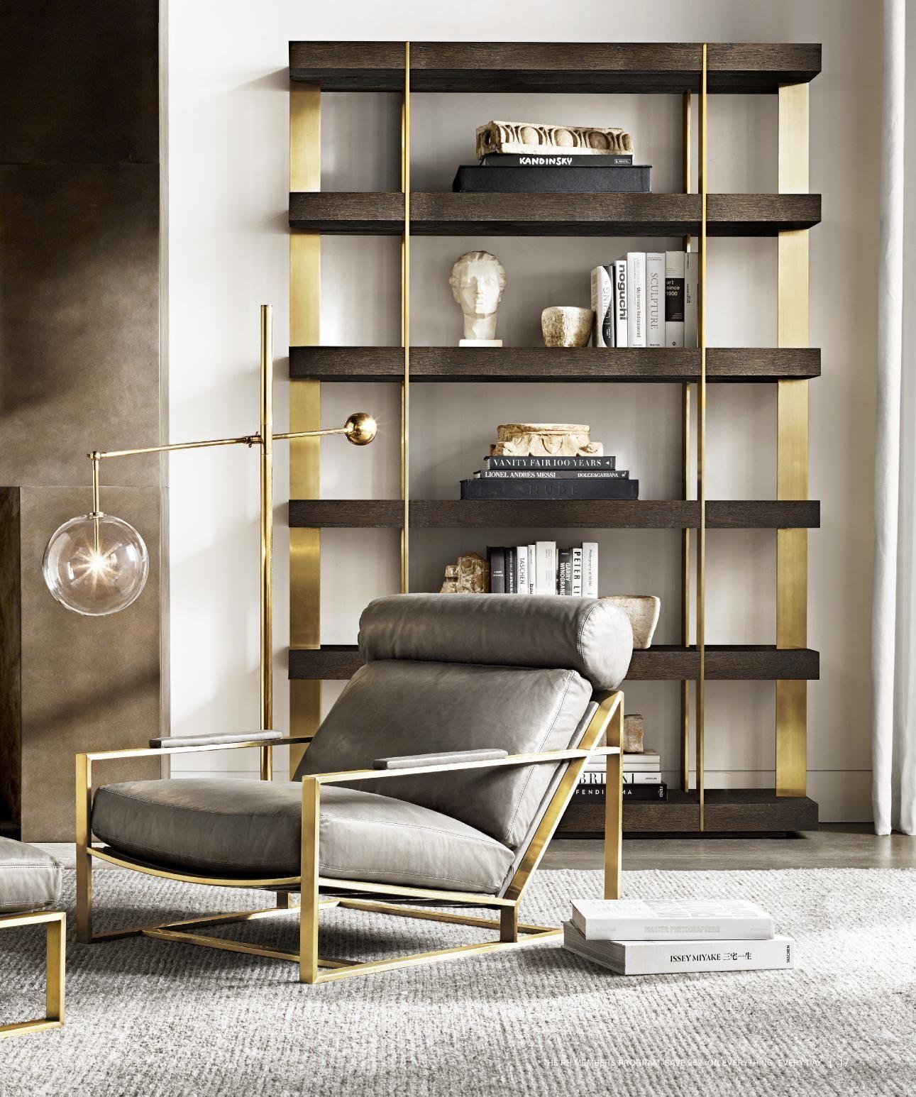 Best Rh Source Books Furniture Modern Furniture Home Decor 400 x 300