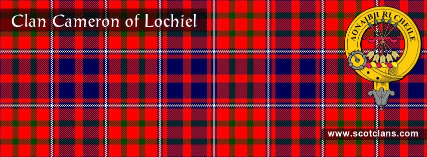 What Tartan Can I Wear? | News, Events & Updates from ...