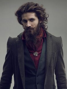 victorian-beard-styles-images.jpg (236×314)