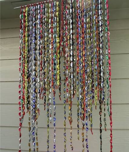 Bottle Cap Wall Art Hanging Ebay