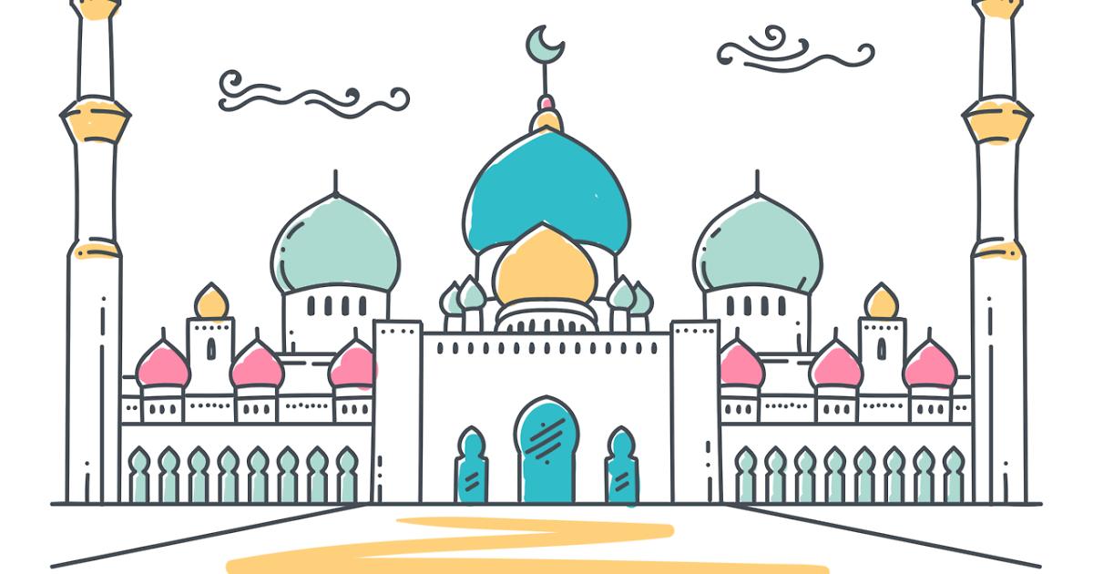 Gambar Animasi Tahun Baru Islam 2019 Foto Tahun Baru Kartun Terbaru 2019 Animasi Tahun Baru Download Ucapan Selamat Tahun Baru Di 2020 Gambar Kartun Seni Islamis