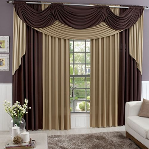 Cortinas Modernas Pesquisa Google Stylish Curtains Elegant Curtains Beautiful Curtains