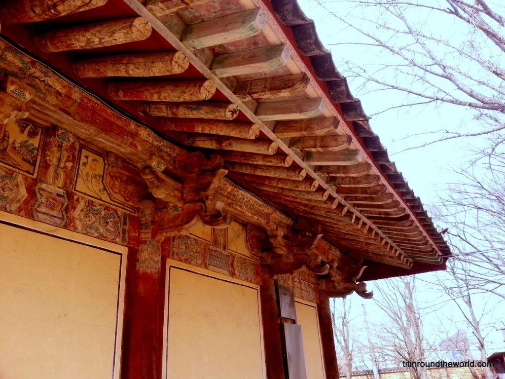 Corea del Sur