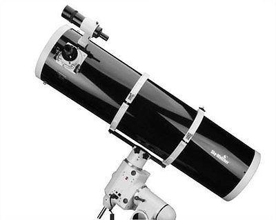 The m isaac newton telescope on la palma stock photo