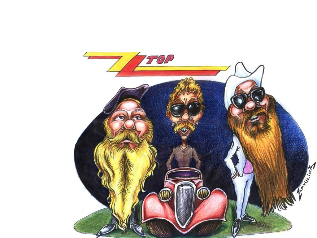 Zz top iphone wallpaper - Best Images About Zz Top On Pinterest Bar Beards And Poster 1920 1080 Zz