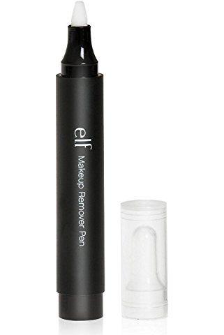 ELF - Studio Makeup Remover Pen # Clear