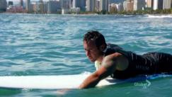 302-surf2
