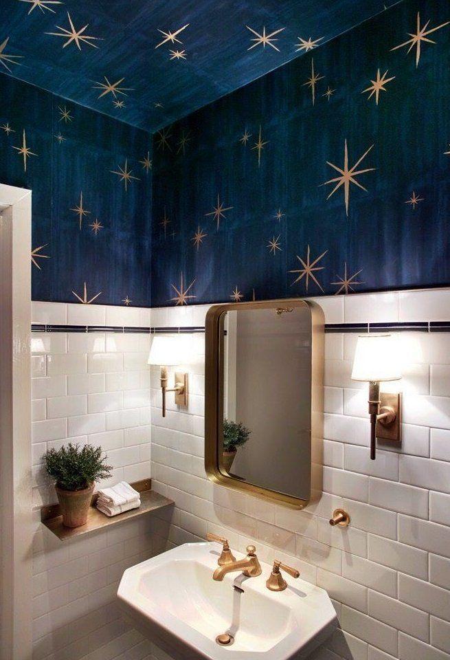 #bathroom decor images #bathroom decor home goods #1930's ...