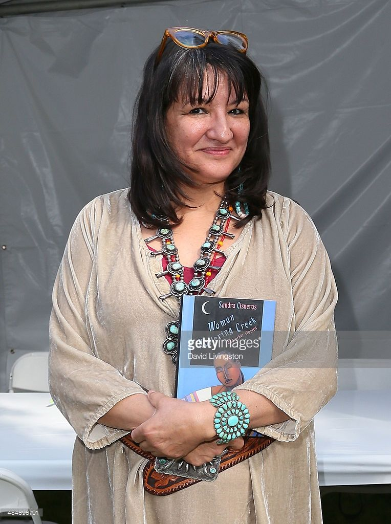 my name by sandra cisneros essays From chicago to mexico, the places sandra cisneros has lived have provided   in this jigsaw autobiography, made up of essays and images spanning three.