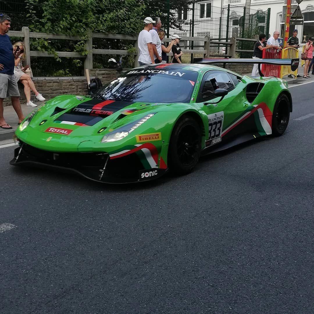 Ferrari 458 italia gt3 #ferrari #ferrari458gt3 #458gt3 #corse #333 #supercar #car #italien#italienne #maranello
