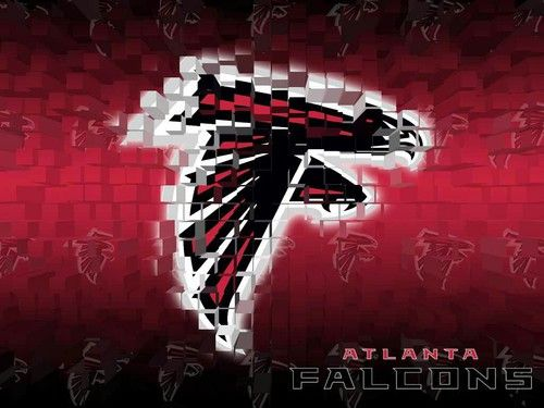 Falcons Atlanta Falcons Atlanta Falcons Wallpaper Atlanta Falcons Logo
