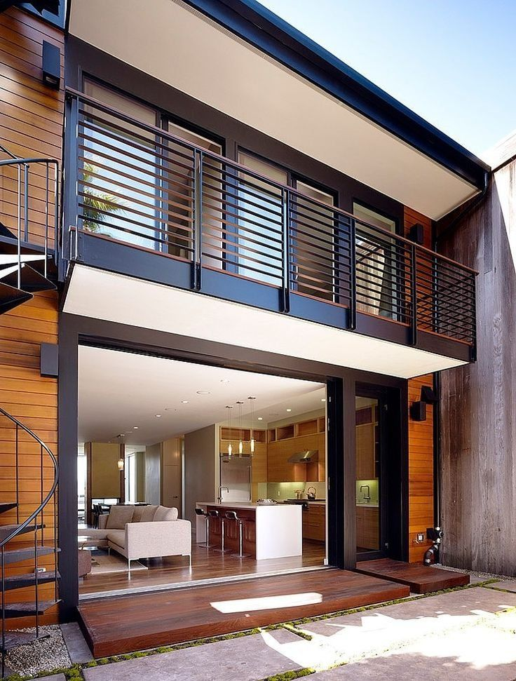 Epingle Par O Cha Craft Sur Home Facade Maison Plan Maison