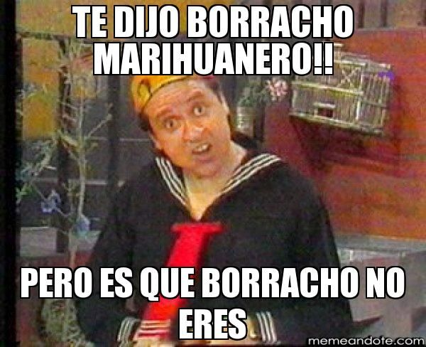 Memes De Borrachos Google Search Happy Birthday Funny Ecards Funny Spanish Memes Funny Comments