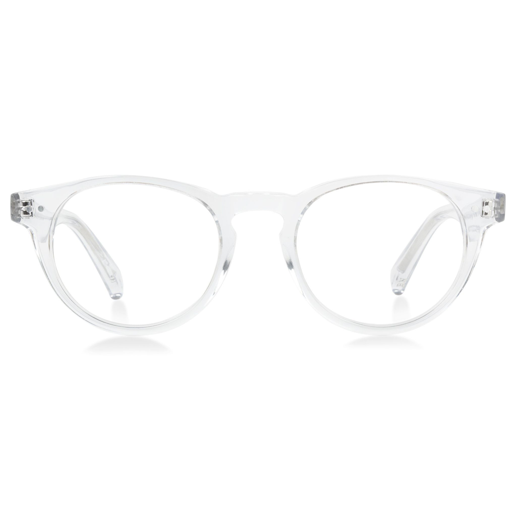 Bailey Nelson Joyce Large Acetate Optical Glasses How To Make Frames Glasses Optical Glasses
