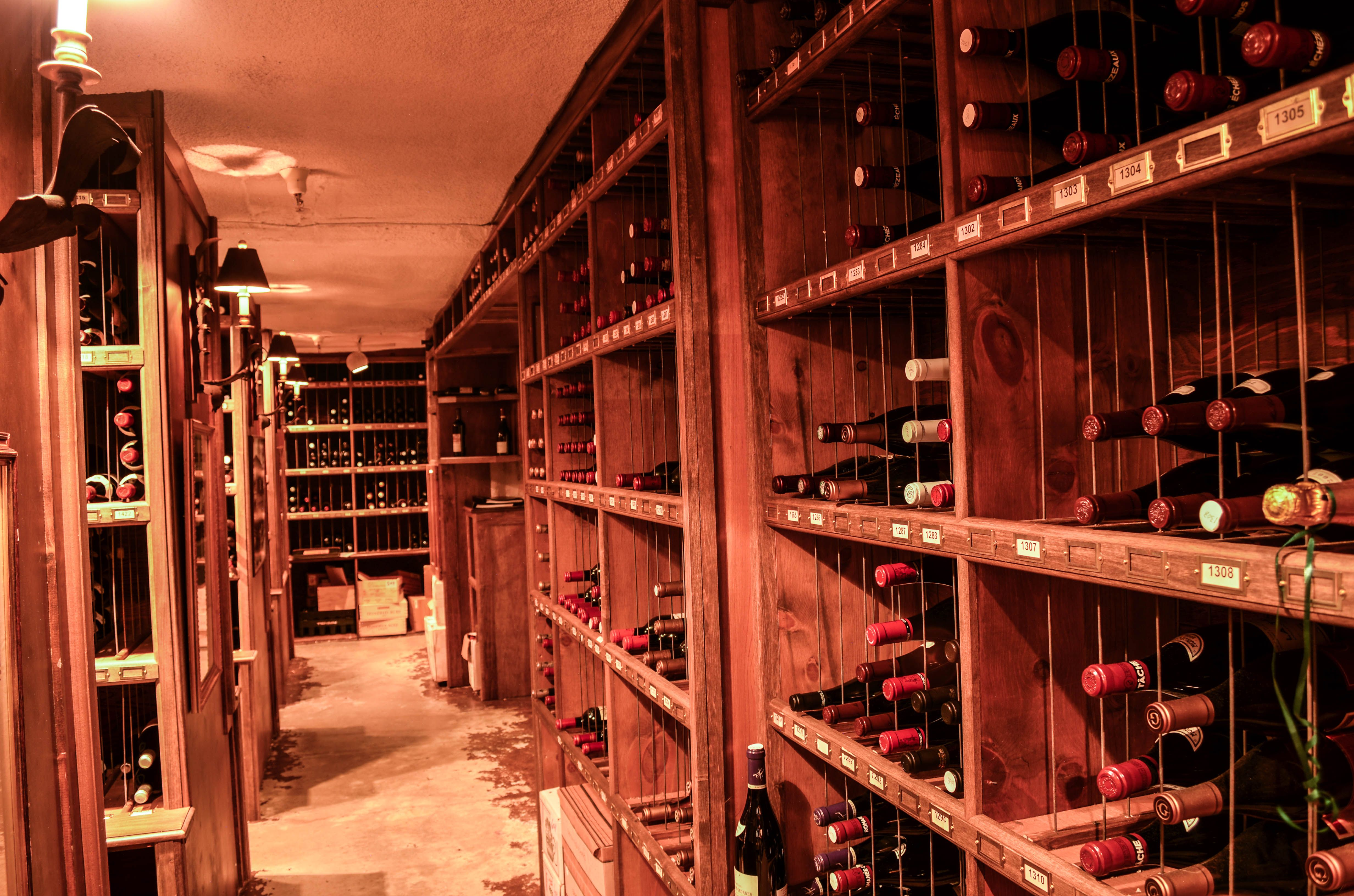Pin By Angus Barn On Angus Barn Wine Cellar Wine Cellar Wonderful Places Diner