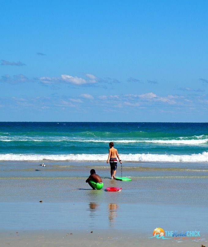 Check Out All Of The Things To Do In Family Friendly Daytona Beach A Great Vacation Dest Family Friendly Vacation Destinations Marriott Resorts Daytona Beach