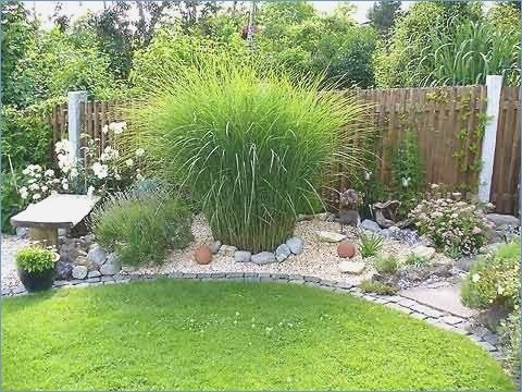 Garden shapes with plants is part of Front garden Plants - Gardening With plants   soundplay img Source soundplay co Garden shapes with plants balcony and terrace with plants make colorful potted plants flower boxes fruit and vegetables for snacking even those who do not have a large garden do not have to do without beautiful plants  garden gardening ideas and pictures find the most beautiful ideas …