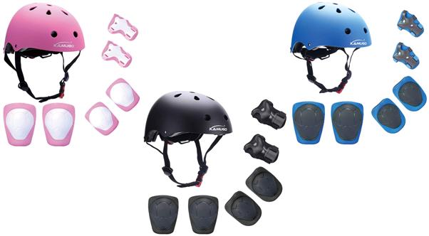 Pin On The Best In Kids Bike Helmet
