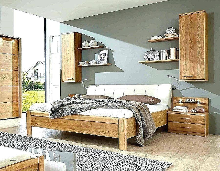 Schlafzimmer Modern Kaufen