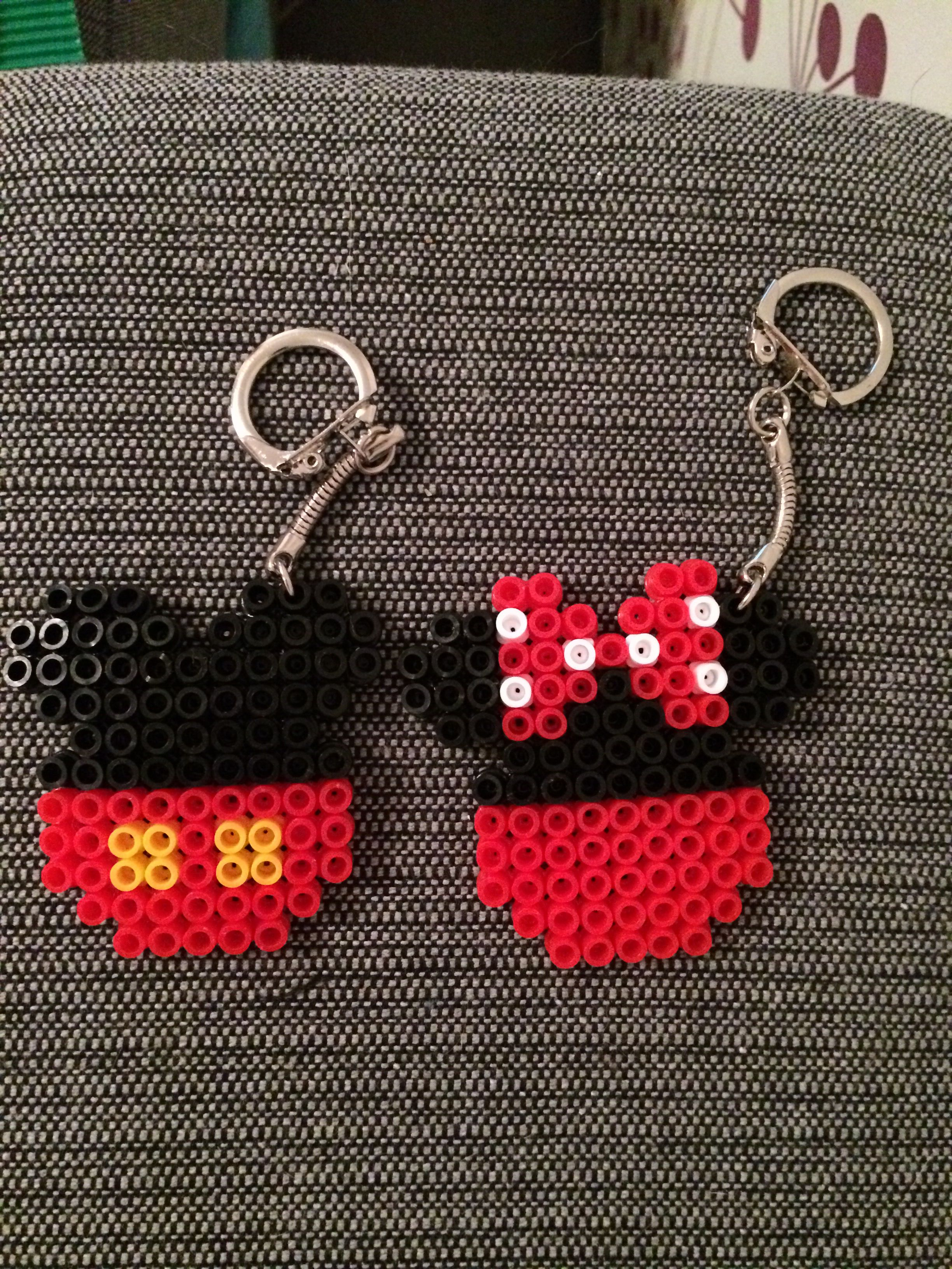 20 Pluto Mickey Mouse Pixel Art Pictures And Ideas On Meta Networks
