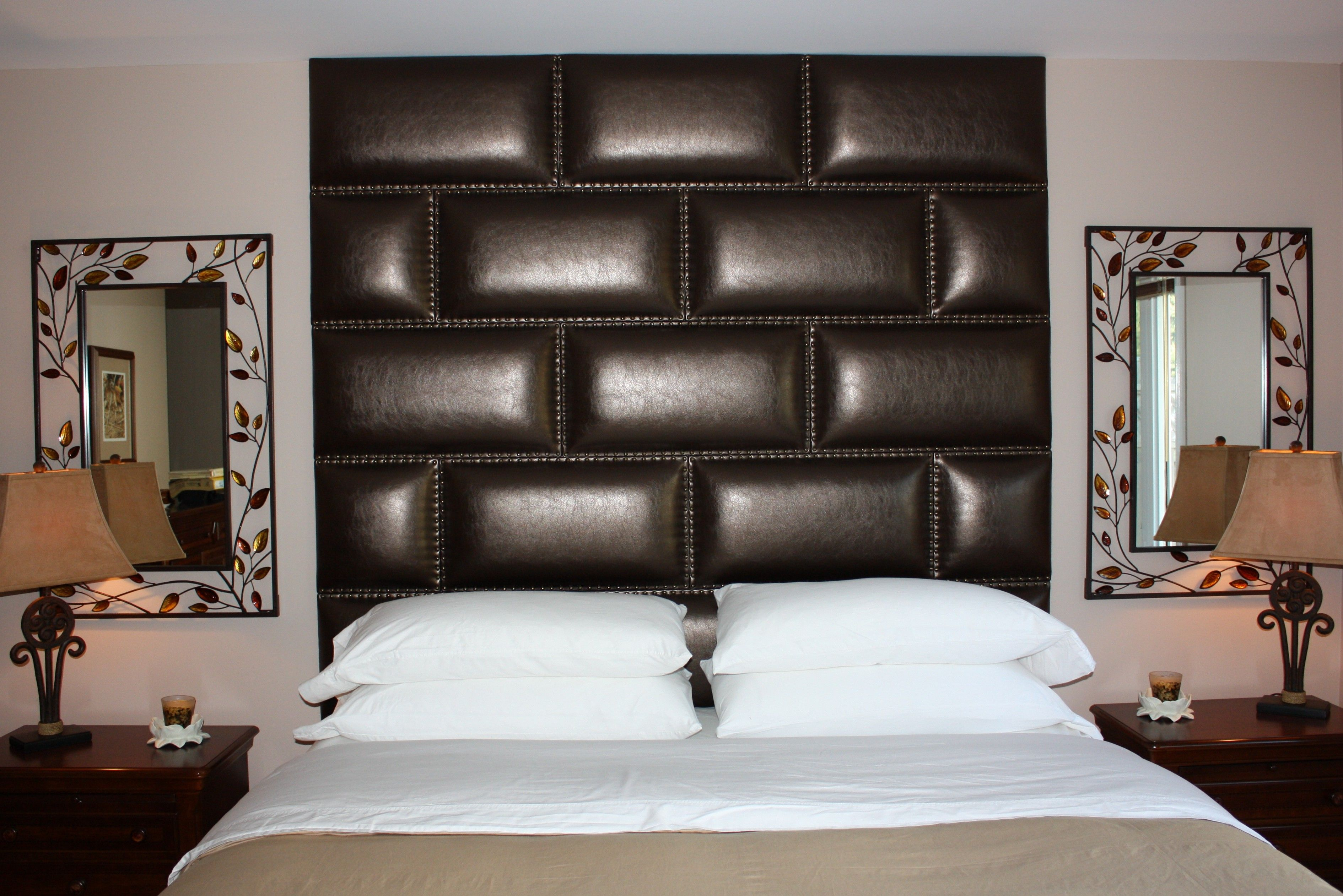 Panel Headboards For Bed Wallhuggers In Ayr Ontario