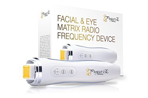 Project E Beauty Newest Best Effect Skin Tighten Face Lift Wrinkle Removal Skin Rejuvenation Min Skin Care Devices Remove Eye Wrinkles Anti Aging Skin Products