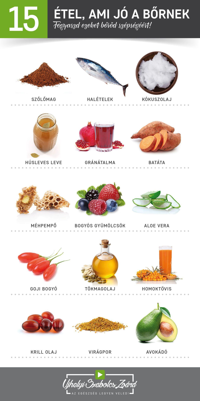 vegán étrend, hogy egészséges legyen