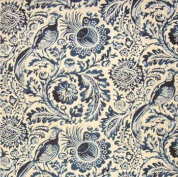 Delft Blue Clarence House Clarence House Fabric Delft Clarence house wallpaper samples