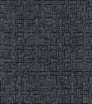 Home Decor Fabric Buy Home Decorating Upholstery Fabric Jo Ann Fabric Stores Online Home Decor Fabric Upholstery Fabric