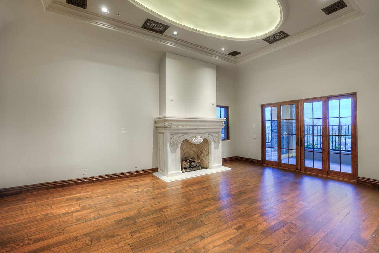 Bedroom interior roof master bedroom ideas and inspiration custom fireplace and hardwood