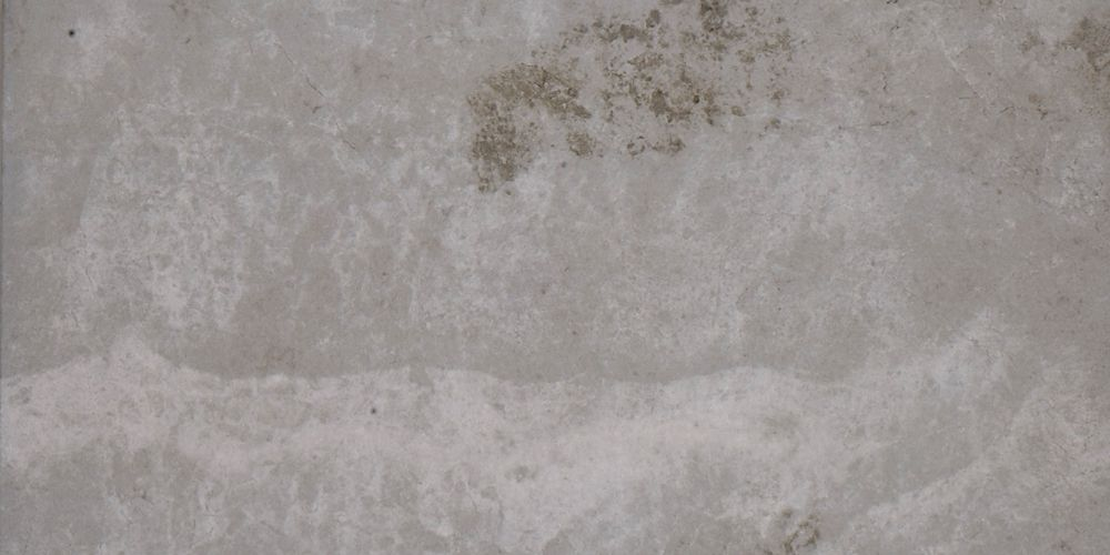 The Urano Grey Porcelain Wall And Floor Tile Is Also