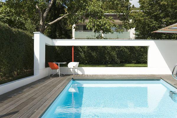 Die besten 25 schwimmbad nrw ideen auf pinterest - Schwimmbad architektur ...