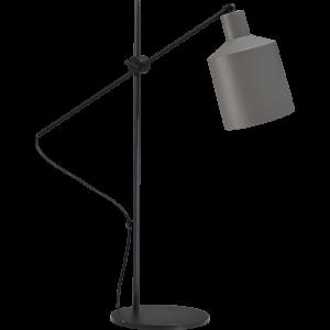 Boris Concrete – Masterlight – 4020-05-00 – Industria | Verlichting ...