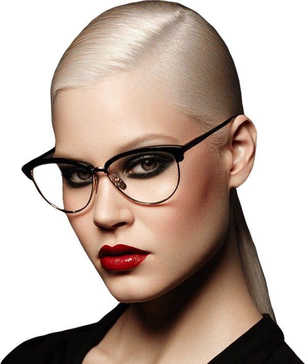 eyewear trends  11 Hottest Eyewear Trends for Men \u0026 Women 2017