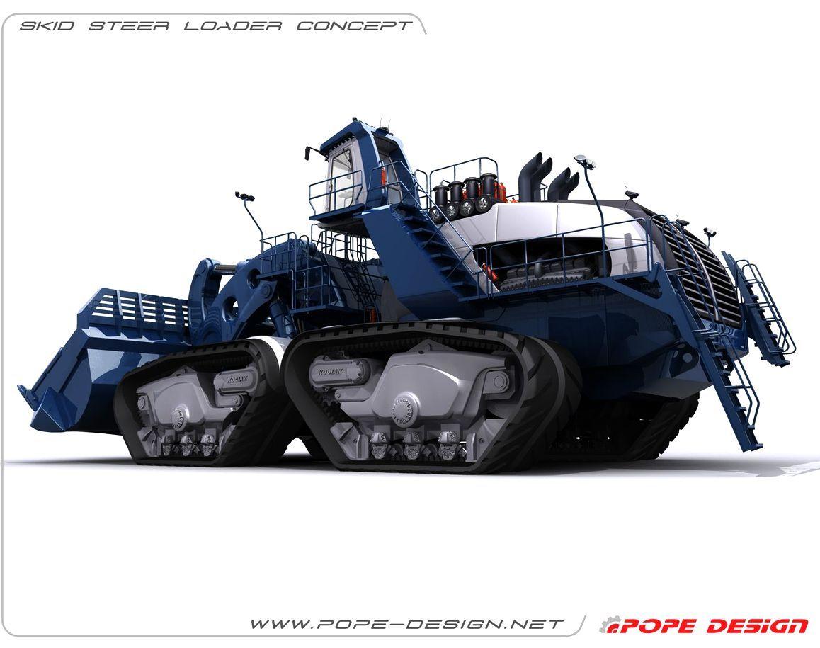 Heavy equipment for sale heavy machinery operator heavy