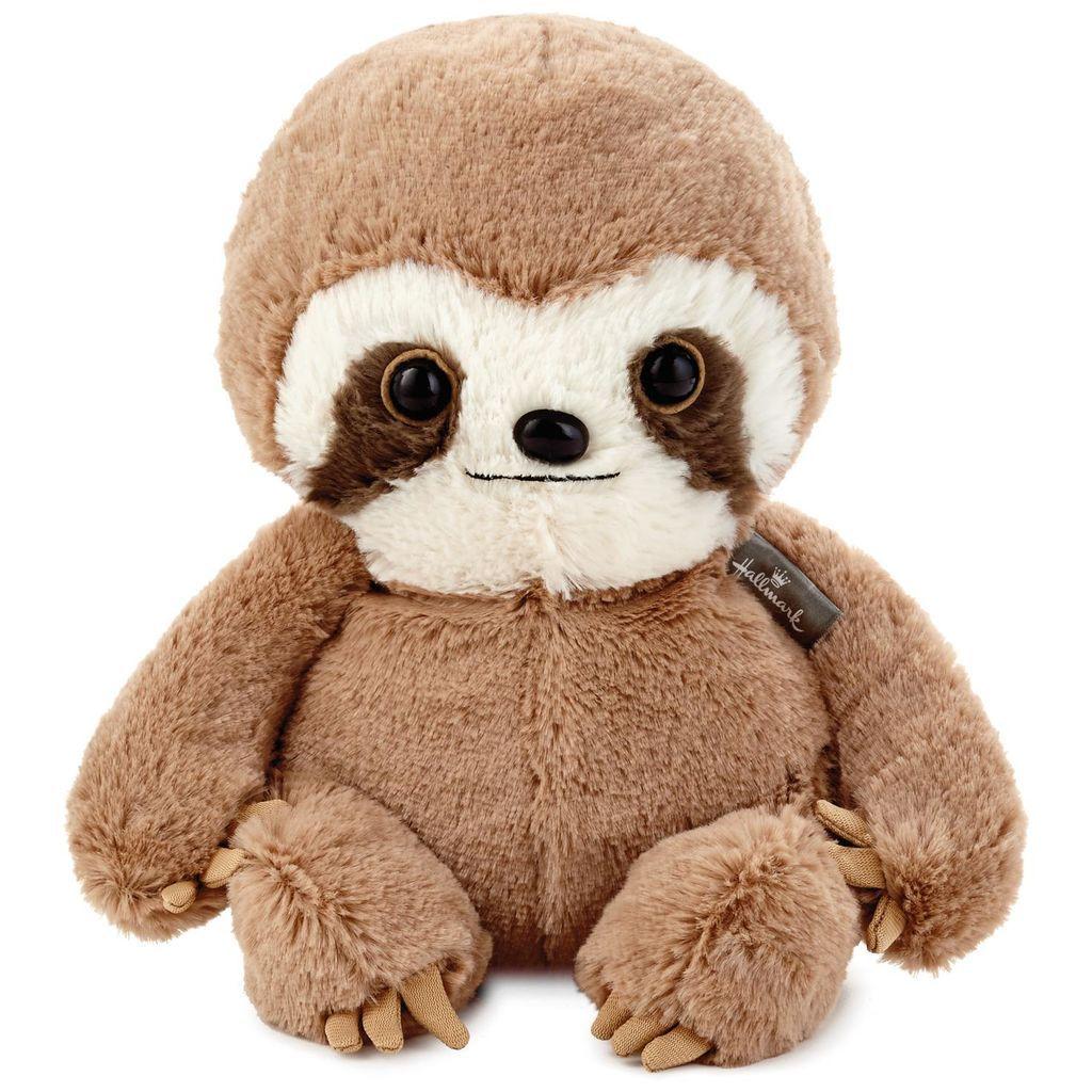 15+ Baby sloth stuffed animal ideas in 2021