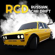 Russian Car Drift Mod Apk 1 8 2 Unlimited Money 1 8 4 Download Free Customize Your Car Car Drifting