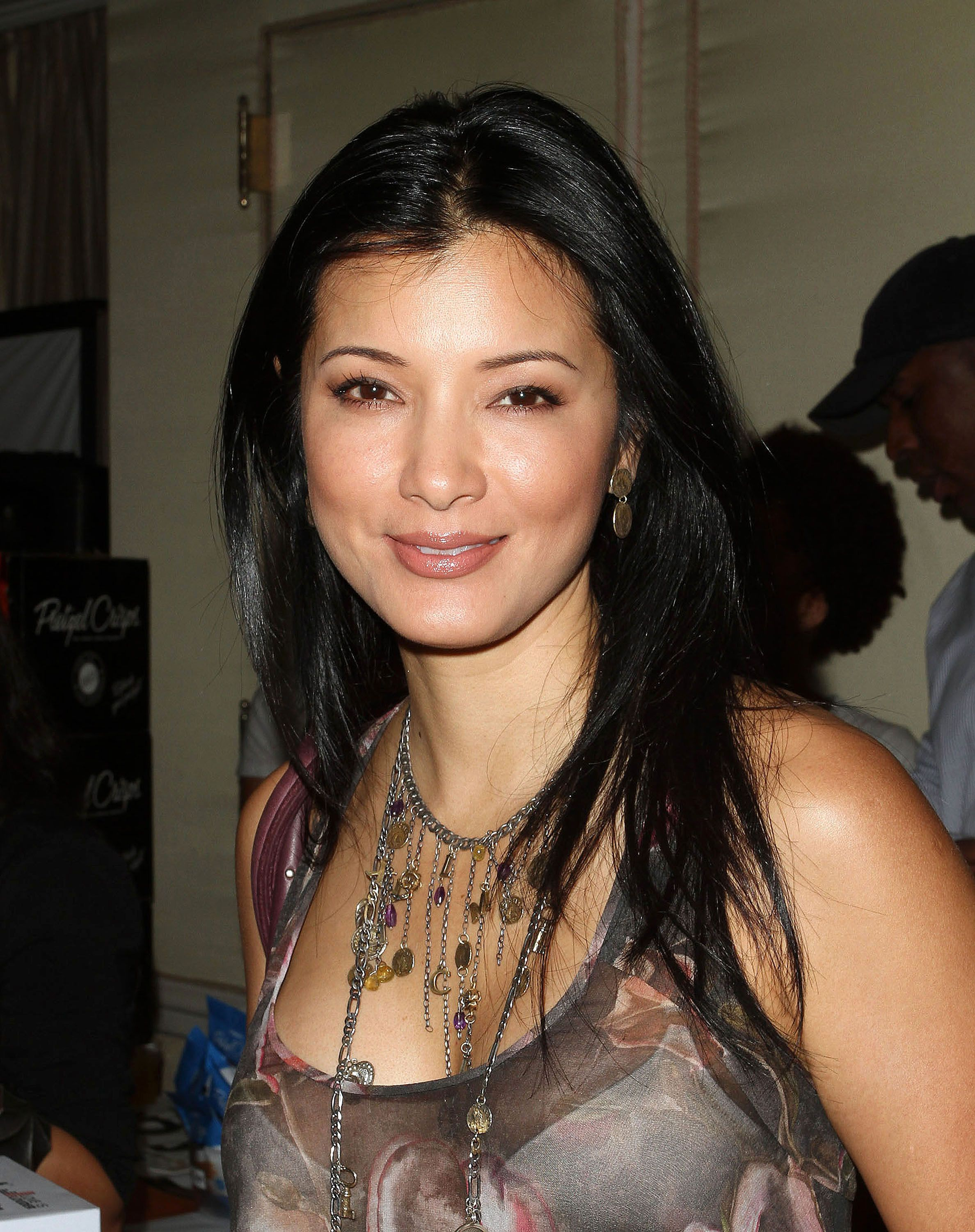 kelly hu voice actorkelly hu 2017, kelly hu биография, kelly hu 2002, kelly hu 100, kelly hu twitter, kelly hu imdb, kelly hu vs maggie q, kelly hu wikipédia, kelly hu instagram, kelly hu wdw, kelly hu marvel, kelly hu friday the 13th, kelly hu maxim photos, kelly hu voice actor, kelly hu films, kelly hu photo, kelly hu facebook, kelly hu the librarian quest for the spear, kelly hu interview, kelly hu photos hot