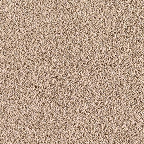 Menards Page Not Found 404 Indoor Carpet Plush Carpet Diy Carpet
